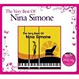 Nina Simone The Very Best Of