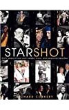Star Shot: Thirty Years of New York Celebs, Icons, and Perennial Beauties
