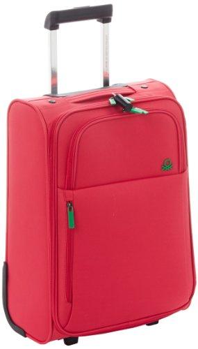 benetton-equipaje-de-cabina-rouge-005-rojo-73310-005