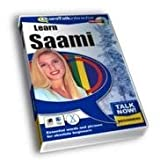 Talk Now! Learn Saami: Beginning Level