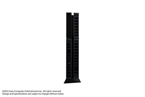 PlayStation 4 PlayStation Camera同梱版 ジェット・ブラック ゲーム画面スクリーンショット9