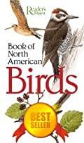 Book of North American Birds