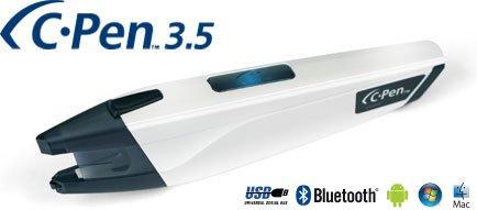 31lExnydmuL. SL500
