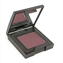 Laura Mercier Eye Colour Kir Royal ( Sateen ) 2.6G/0.09Oz