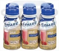 Wholesale food supplements uk picture 2