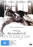 The Comfort of Strangers ( Cortesie per gli ospiti ) [DVD]