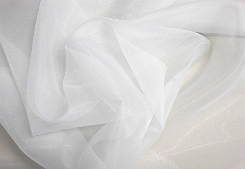 cosmo-textil-organdy-unigewebe-100-polyester-ca-122cm-breite-x3m-schneiden-colof-off-white-ddd391