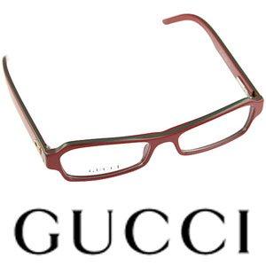 Eyeglass Frame Repair Pasadena : GREEN EYEGLASS FRAMES - EYEGLASSES
