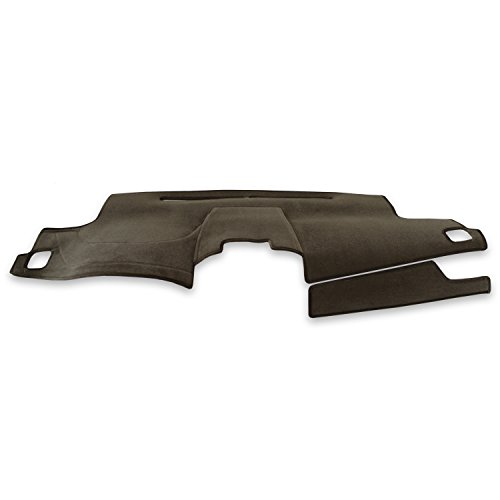 coverking-custom-fit-dashcovers-for-select-infiniti-fx-35-45-models-velour-taupe
