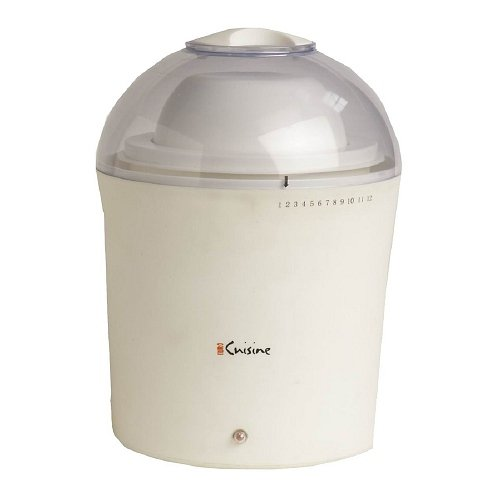 Modele Cuisine Petite : Euro Cuisine Eco Friendly Crepe Maker Home Garden Kitchen Dining