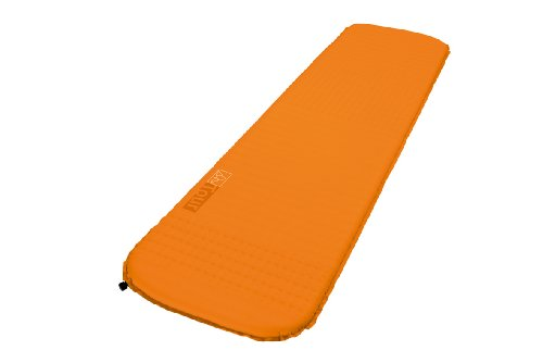 Vaude Tour Sleeping Pad (Mango)