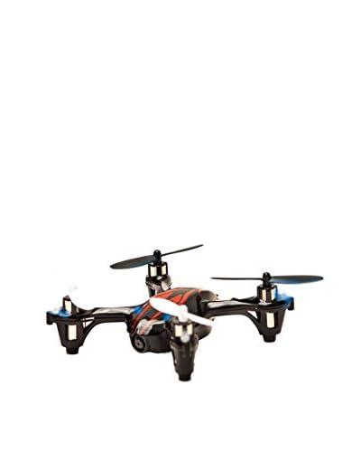 Tango Drone Con Videocamera