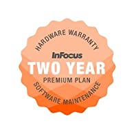 2 Year Extended Premium Plan For 80-Inch Mondopad