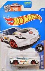 hot-wheels-2016-kmart-days-hw-race-team-series-001-corvette-c7r