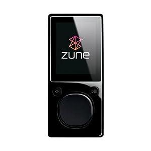 Amazon.com: zune accessories
