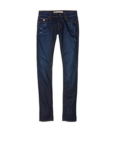 Guess Jeans  Blu W32