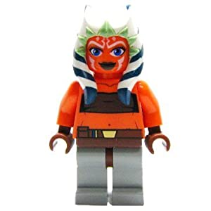Best lego stars wars a collection best selling lego star wars