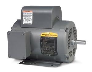 motor diagrams doerr electric motors wiring diagram baldor single baldor l1510t single phase motor electric fan motors amazoncom