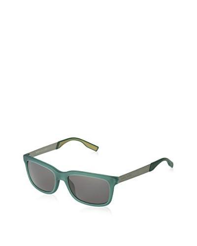 Hugo Boss Gafas de Sol 0552/S 54 Verde
