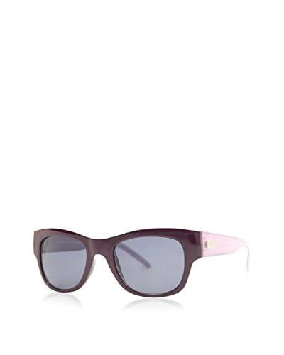 Agatha Ruiz de la Prada Gafas de Sol Ar-21227-553 Morado