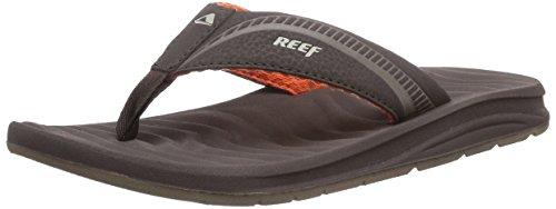 Reef REEF PHANTOM FLIGHT Herren Zehentrenner