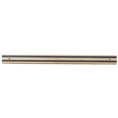 Norpro 24 Inch Magnetic Knife Tool Bar
