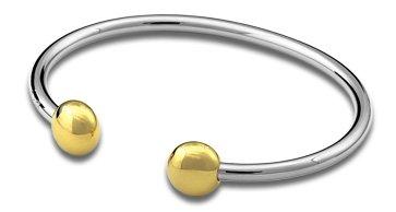 Qray Bracelet - Standard Combo Bracelet Q-Ray Q.Ray Qray (7.5 Inches)