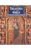 img - for Treasures of the World: Literature and Source Readings for World History book / textbook / text book