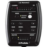 Profoto 901031 Air Remote (Black)
