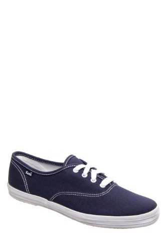 Keds Women's Champion Casual Sneaker