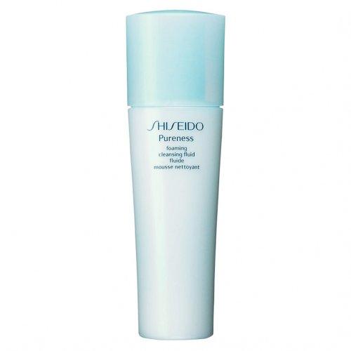 pureness-moussant-nettoyant-liquide-150-ml