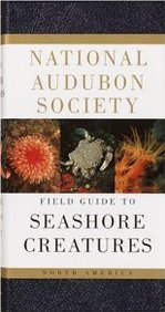 national-audubon-society-field-guide-to-north-american-seashore-creatures-national-audubon-society-f