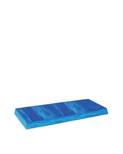 Sissel Accesorio Fitness Balancefit Pad Negro