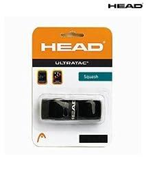Head Ultra Tec Squash Grips