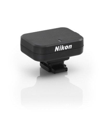 Nikon-GP-de-N100-Rcepteur-GPS-golocalis-pour-V1