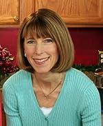 Liz Weiss
