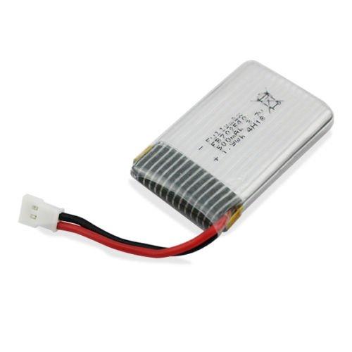 Syma X5/X5C Battery (500mAh)