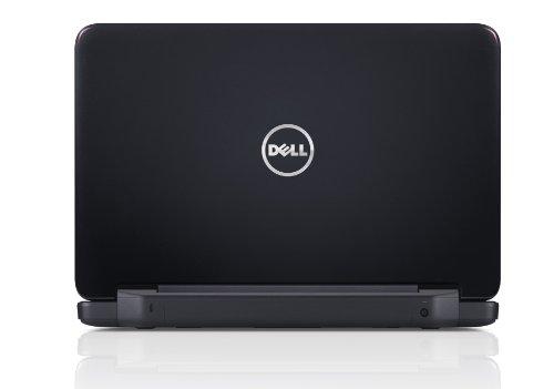 31lGhiIDEOL. SL500  Dell Inspiron 15 i15N 1900BK 15.6 Inch Laptop (Obsidian Black)