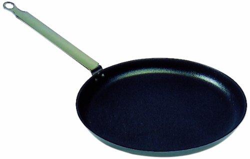 Matfer Bourgeat 907525 Crepe Pan