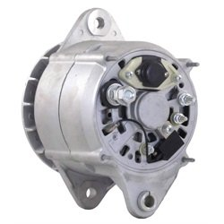 Bosch OE# 0-120-468-028 alternator