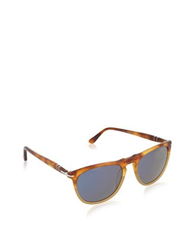 Persol Gafas de Sol Mod. 3114S -102556 Caramelo