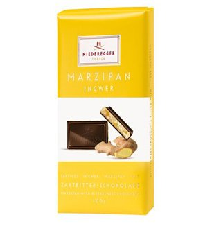 niederegger-ginger-dark-chocolate-marzipan-bar-100g