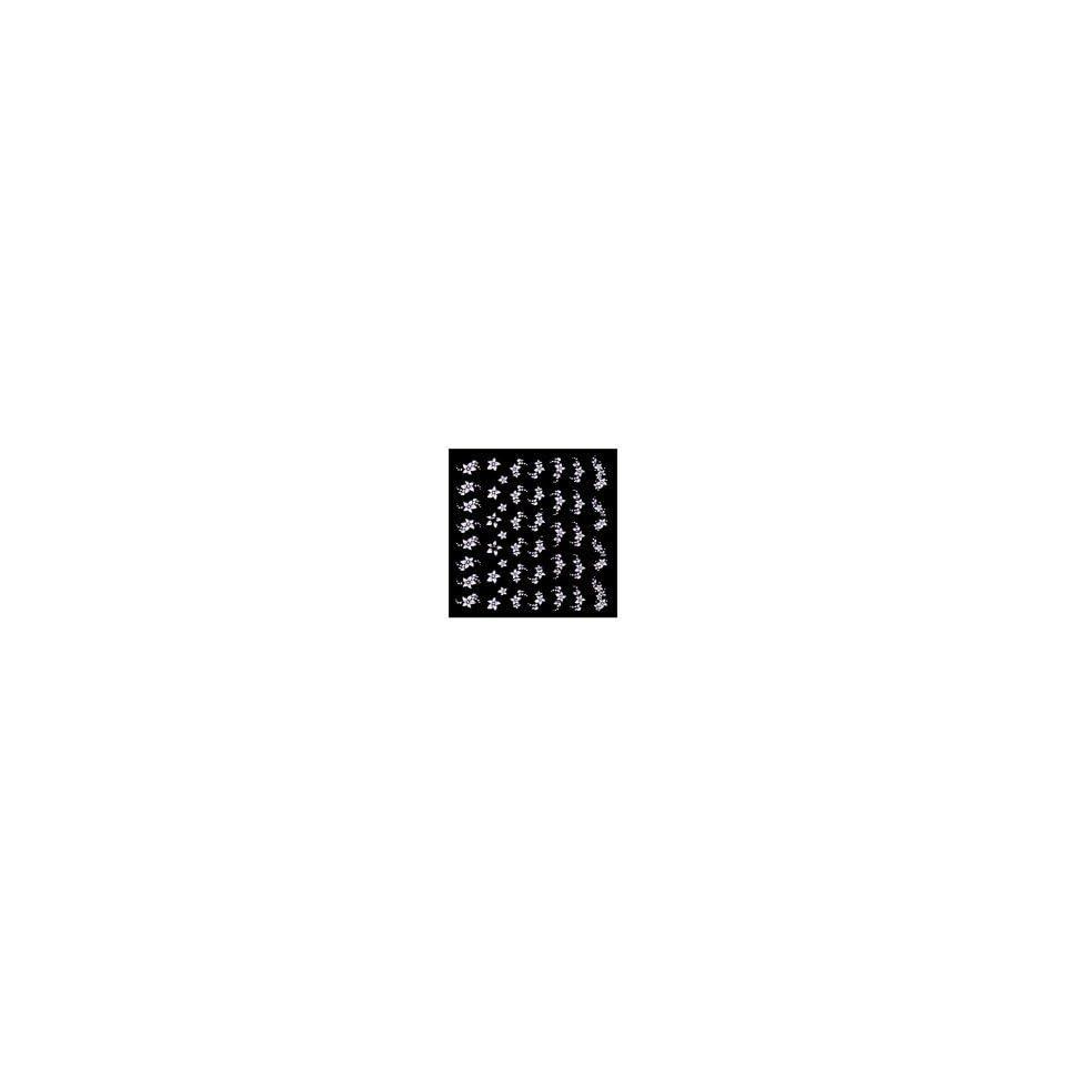 Jobyl Nail Art Sticker Summer Design   GP 15
