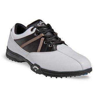 brunswick-prelude-lite-bowling-shoes-black-90