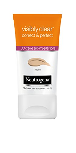 neutrogena-visibly-clear-correct-perfect-cc-creme-anti-imperf-clair-50-ml