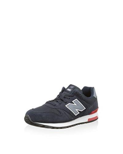 New Balance Zapatillas Ml565