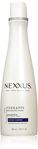 nexxus-therappe-moisturizing-shampoo-400-ml