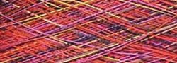 Yli Machine Quilting Thread 2735 Yards African Kente