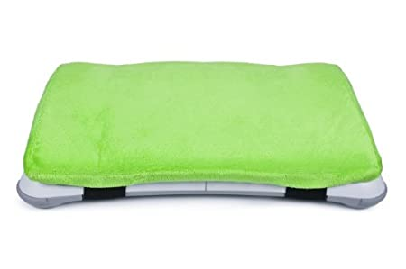 Wii Plush Cushion for Wii Fit Balance Board