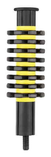 Pine Ridge Archery Sawtooth Stabilizer, Yellow